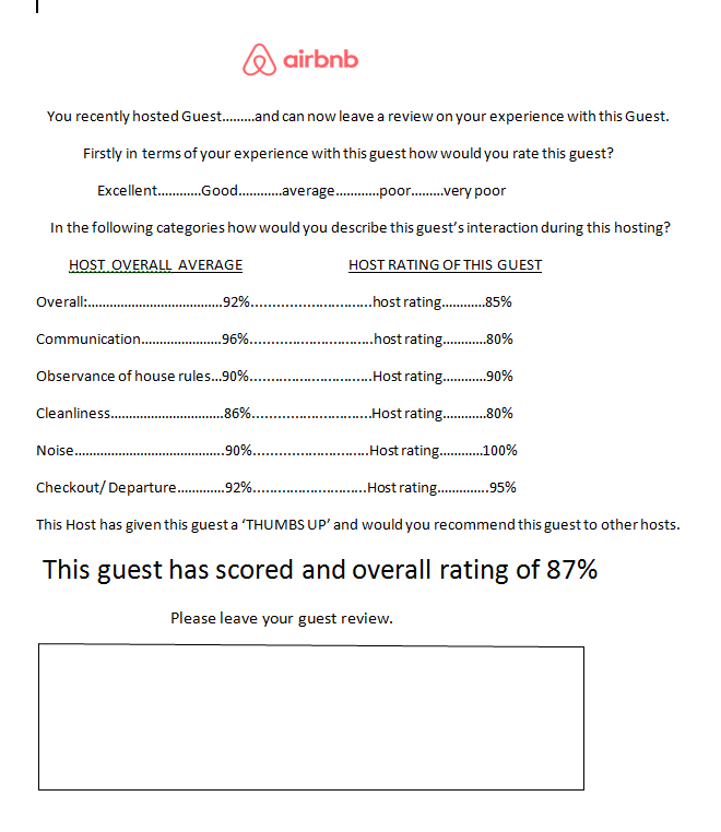 Welcome to the Airbnb review page 3.png