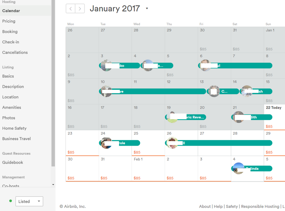 Calendar and listed.png