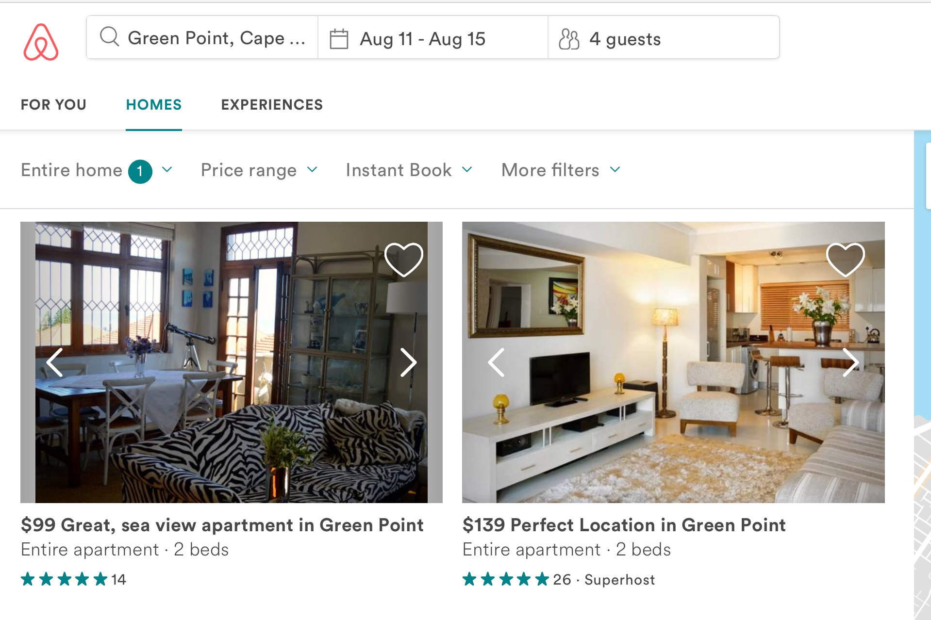 A Host's guide to Airbnb: 60 tips - Airbnb Community