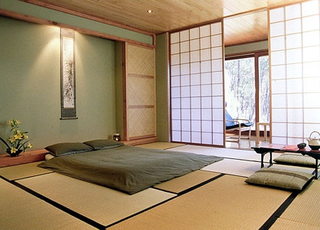 incredible japanese bedroom design ideas | Help understanding Chinese culture - bedding - Airbnb ...