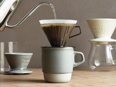 simplecoffeefilter.jpg