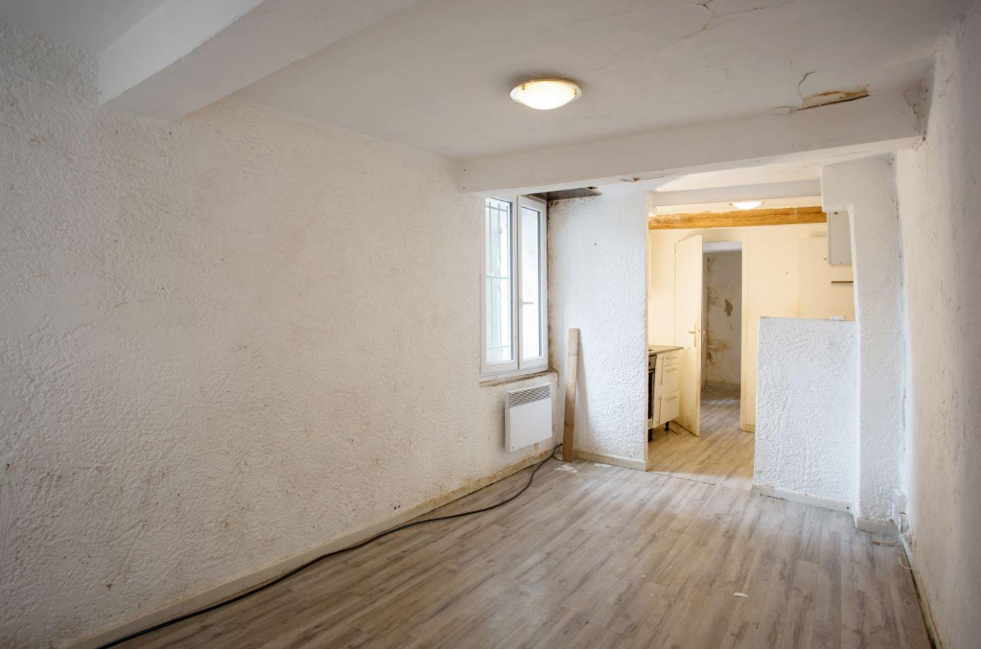 Projet appartement en cr ation de a z airbnb community for Projet appartement
