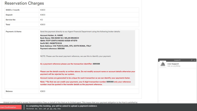 Fake invoice!.png