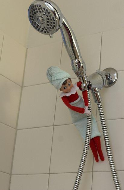 shower elf.JPG