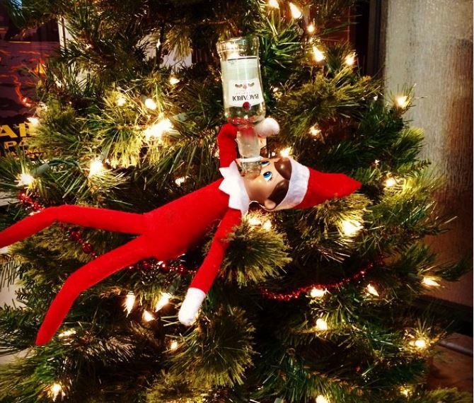 drinking elf.JPG