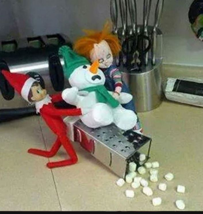 psycho elf.JPG