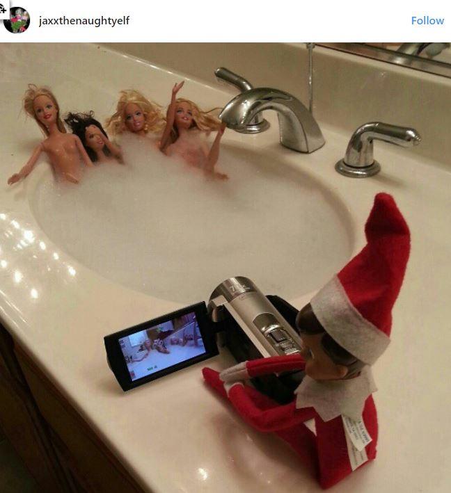 pornographer elf instagram.JPG