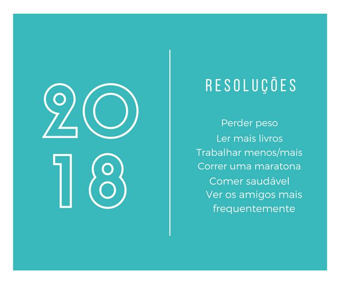 Resoluções 2018.png