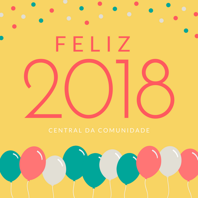 Feliz Ano Novo!.png