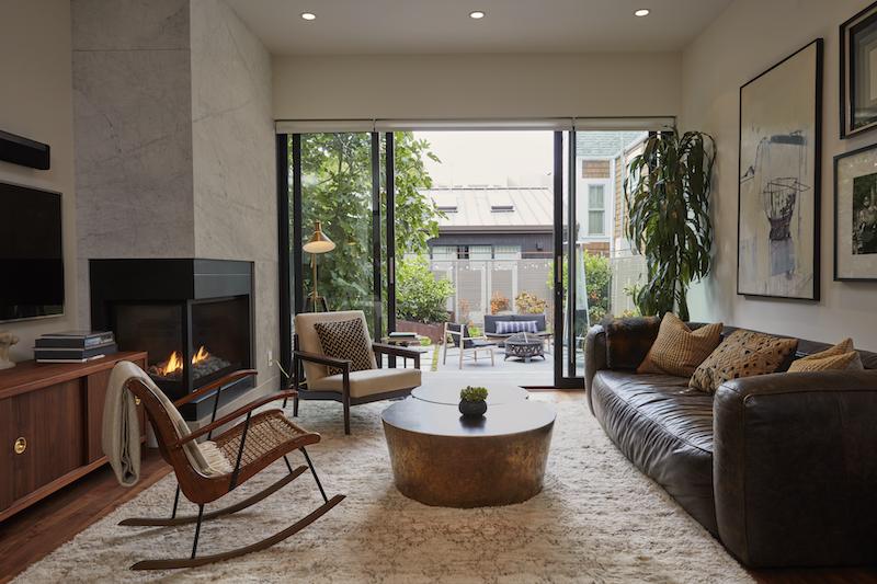 ist dein zuhause smart airbnb community. Black Bedroom Furniture Sets. Home Design Ideas