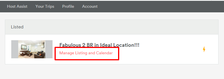 manage listing 2.png