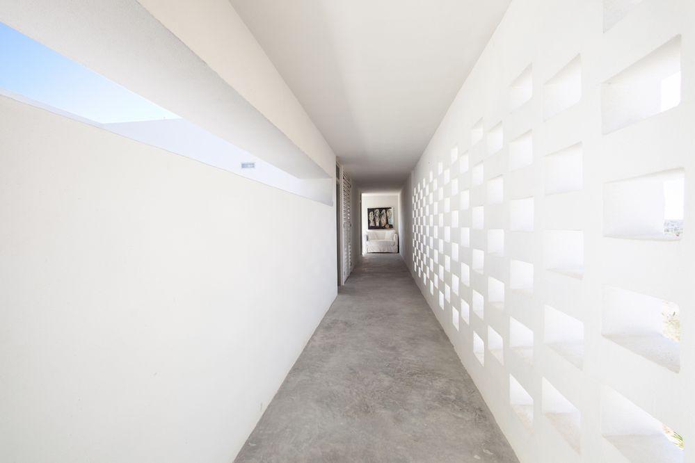 Ideen Für Eine Leere Wand Airbnb Community