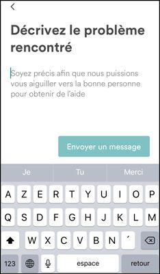 11 message copie.jpg