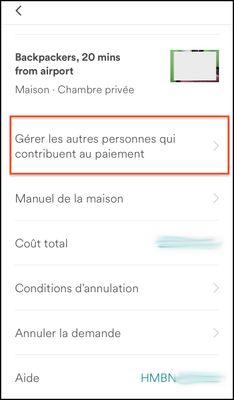 app3 copie.jpg