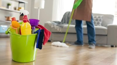 Do not be afraid to charge the cleaning fee - Airbnb Community