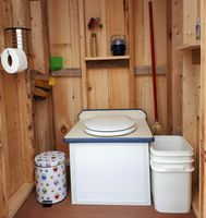 outhouse_inside.jpg