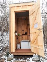 outhouse_latest (Small).jpg