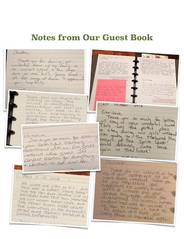 Notes from Guest Book copy.jpg