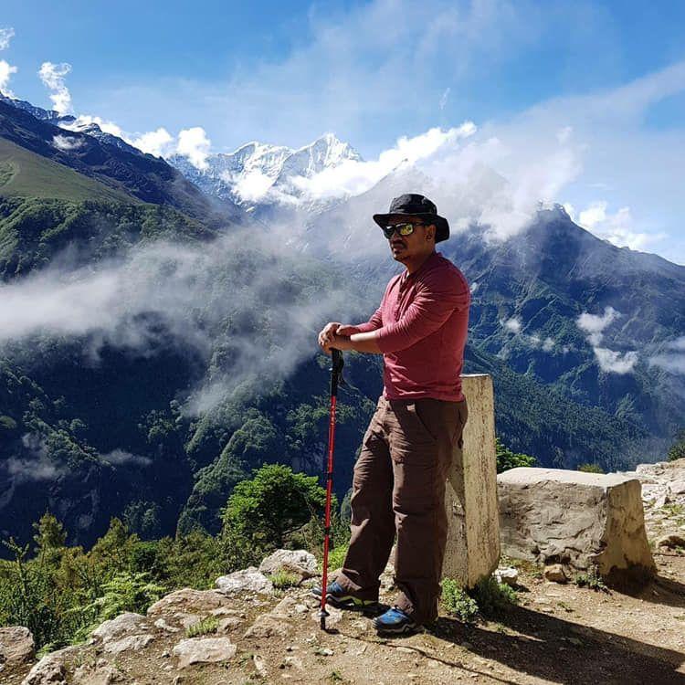 Delton  Everest.jpg