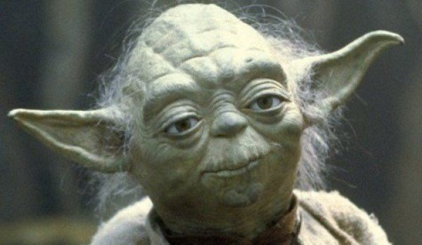 Yoda Quotes May The Stars Force Be With You In 2 Airbnb Community