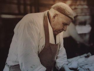Karl Raymon.JPG