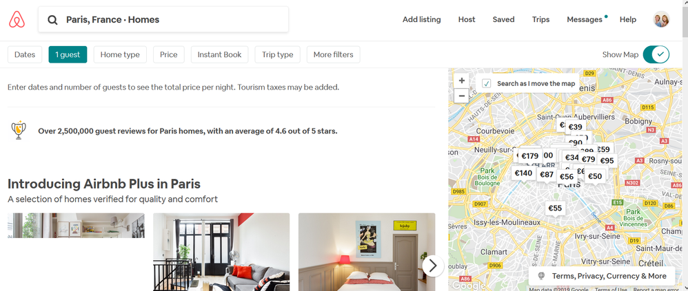 What are the new features of Airbnb for hosts in 2    - Airbnb Community