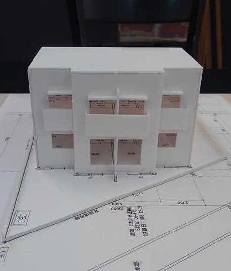 建築中2.jpg