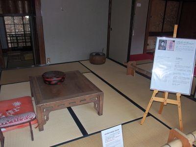 金谷ホテル記念館2.JPG