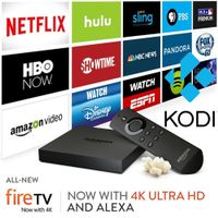 Fire-TV-4K-Kodi.jpg