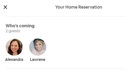 ALairbnb.PNG