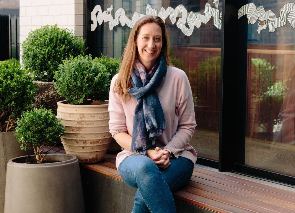 Laura Chambers Sydney.JPG