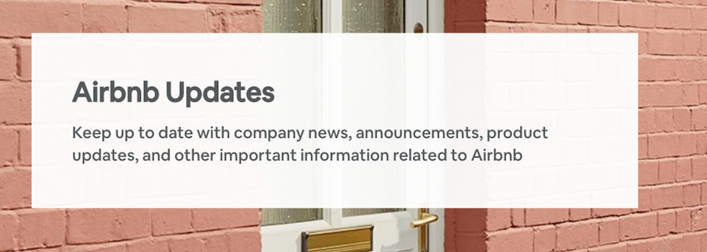 Airbnb Updates.png
