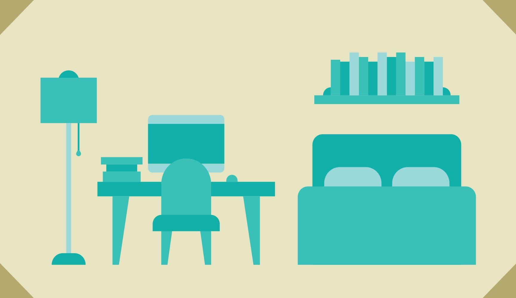 Raumgestaltung interior design airbnb community for Raumgestaltung 24
