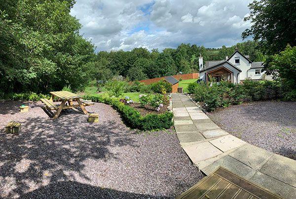 Pod garden view-small.jpg