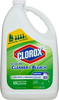 Chlorox with bleach.jpeg