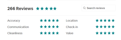 reviews 2 (2).png