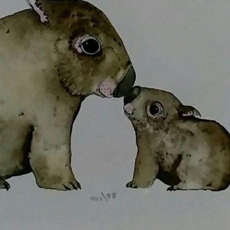 wombat jeane_2.jpg