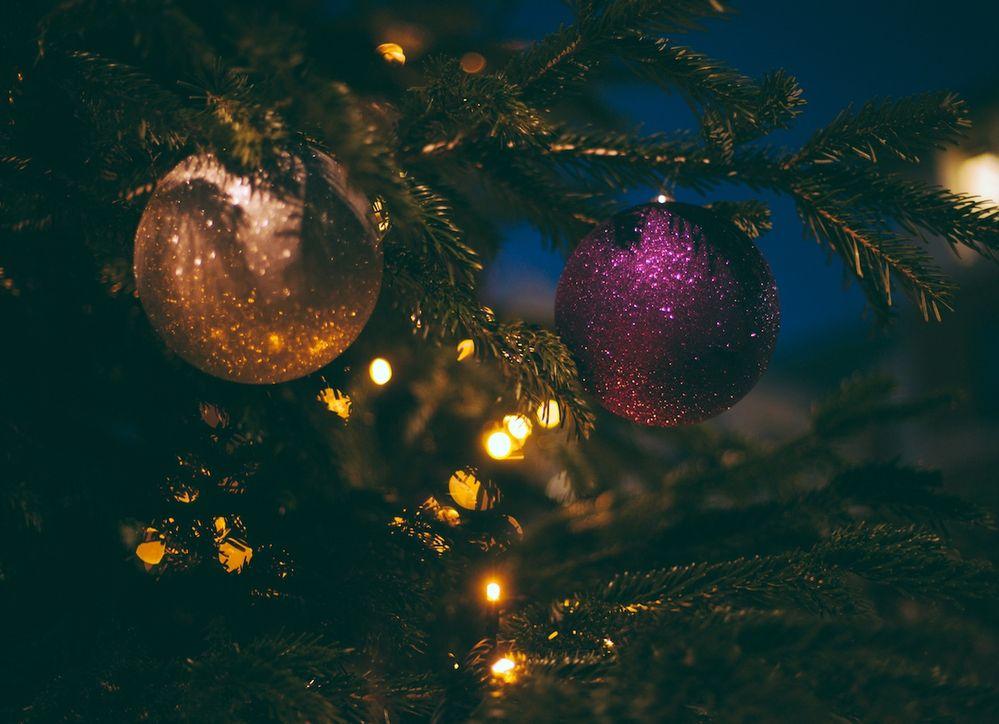 In Diesem Sinne Frohe Weihnachten.Frohe Weihnachten Airbnb Community