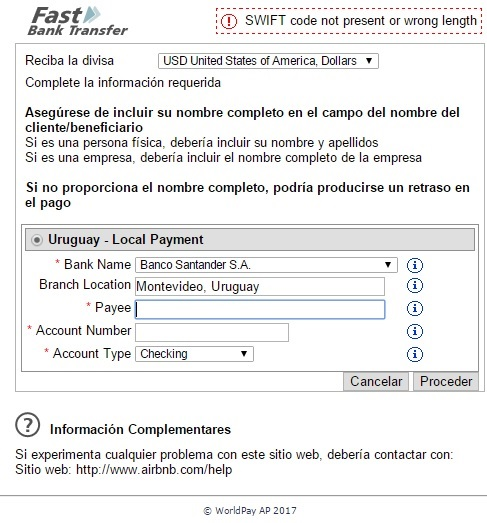 Bank Identifier Code Bank Of America – Currency Exchange Rates